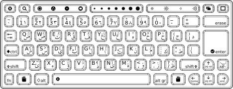 keyboard_arabic
